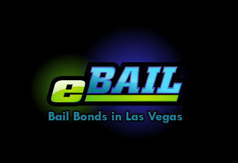 Cheap Las Vegas Bail Bonds Company