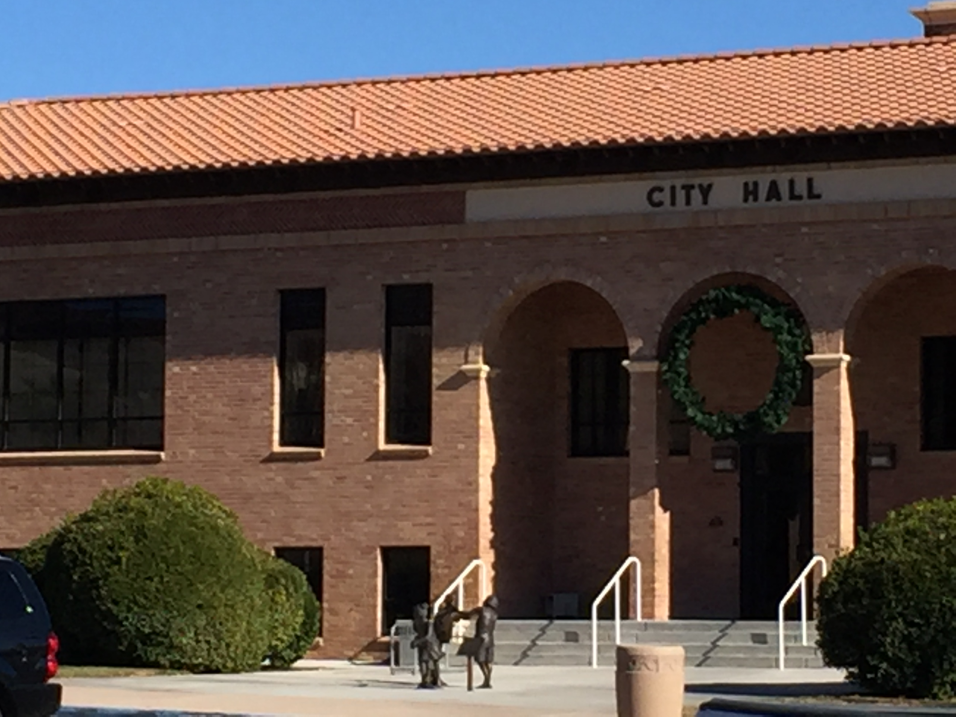 Bail Bonds Boulder City Detention Center